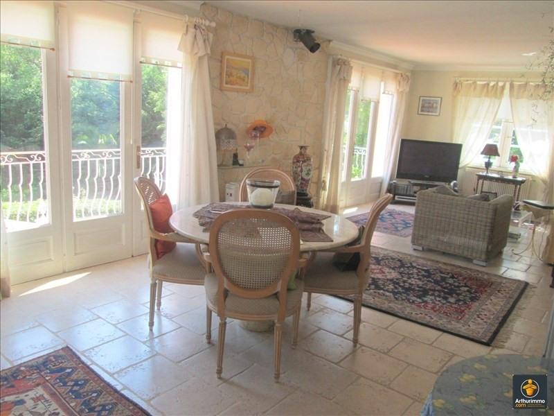 Deluxe sale house / villa Grimaud 1100000€ - Picture 7
