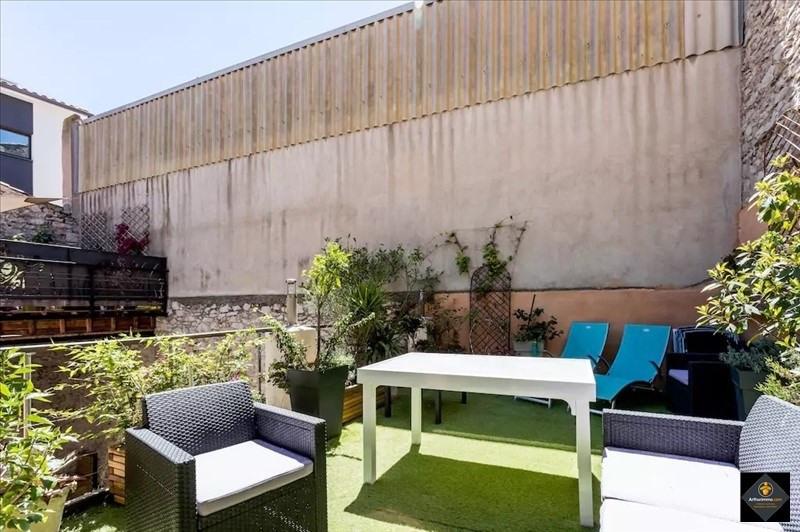 Vente de prestige loft/atelier/surface Sete 475000€ - Photo 6