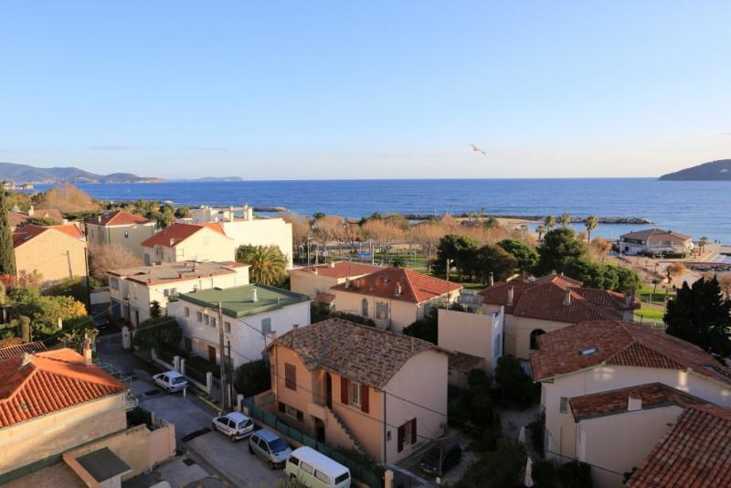 Deluxe sale apartment Toulon 980000€ - Picture 4