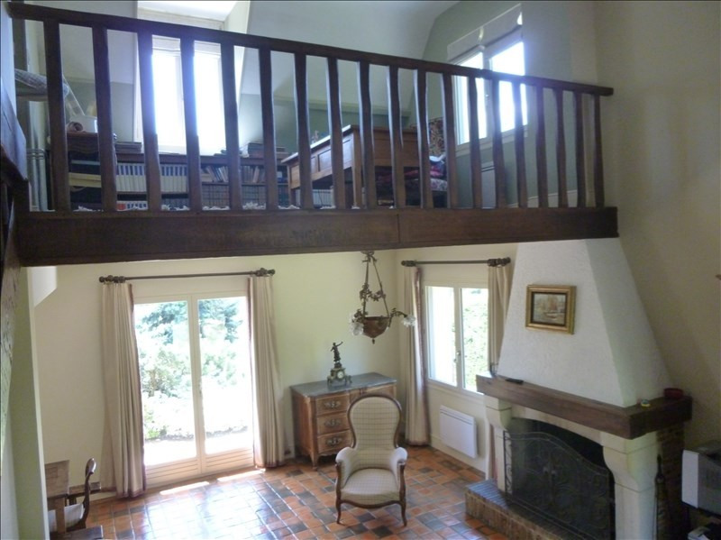 Vente maison / villa Soissons 242000€ - Photo 6