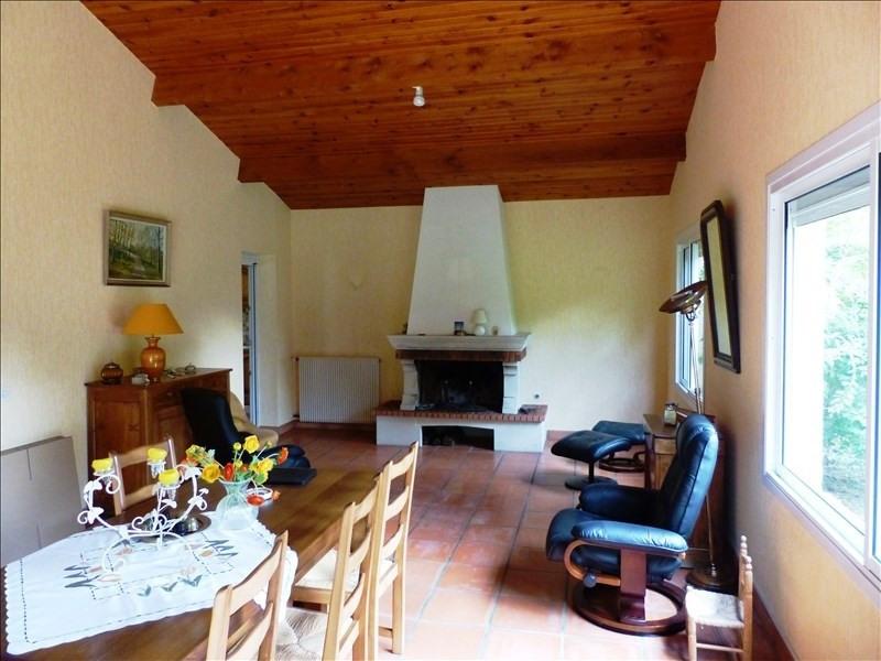 Vente de prestige maison / villa Mazamet 220000€ - Photo 3