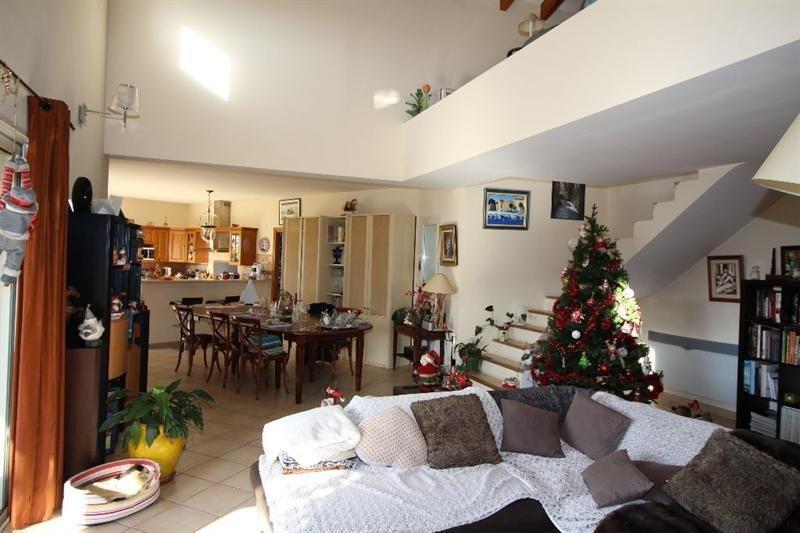 Vente de prestige maison / villa Cuttoli corticchiato 745000€ - Photo 6