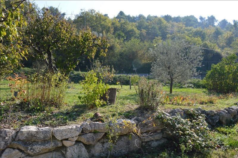 Verkoop  huis Le beaucet 328600€ - Foto 6
