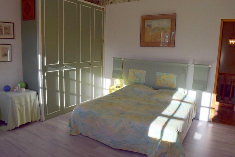 Immobile residenziali di prestigio casa Montauroux 760000€ - Fotografia 31