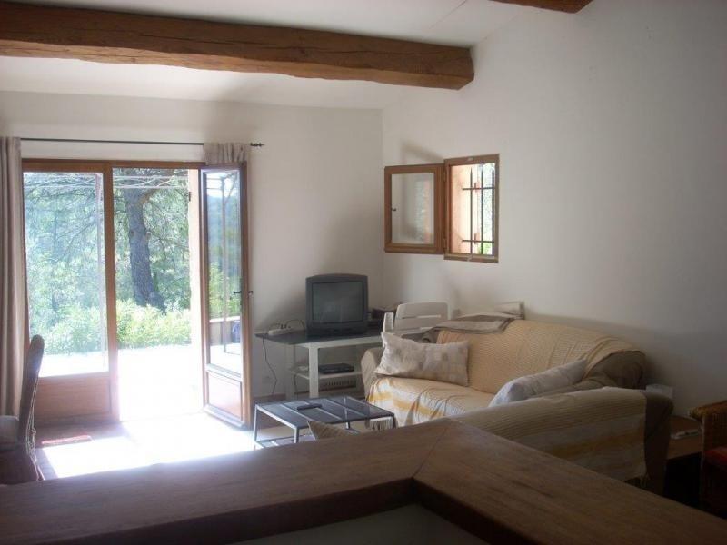 Sale house / villa Claviers 249000€ - Picture 6