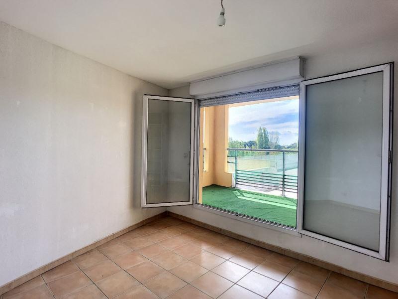 Sale apartment Avignon 175000€ - Picture 6