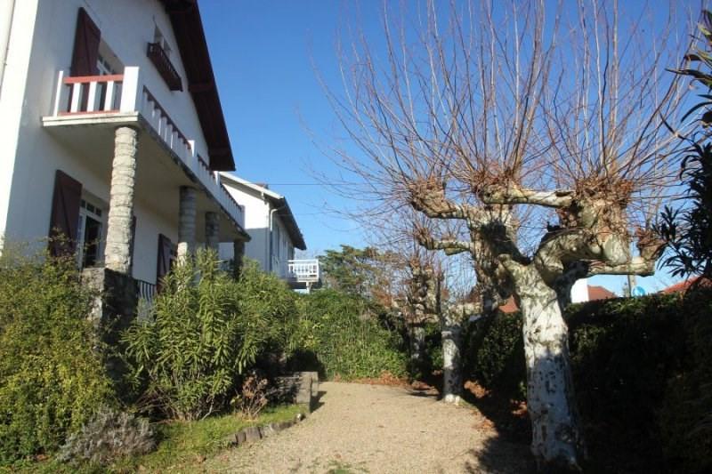 Vente de prestige maison / villa St jean de luz 1260000€ - Photo 2