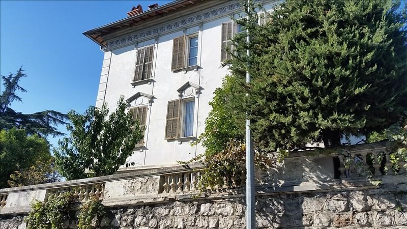 Продажa квартирa Nice 295000€ - Фото 1