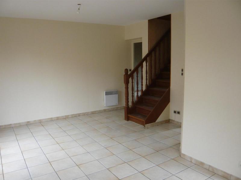 Location appartement Muret 790€ CC - Photo 1