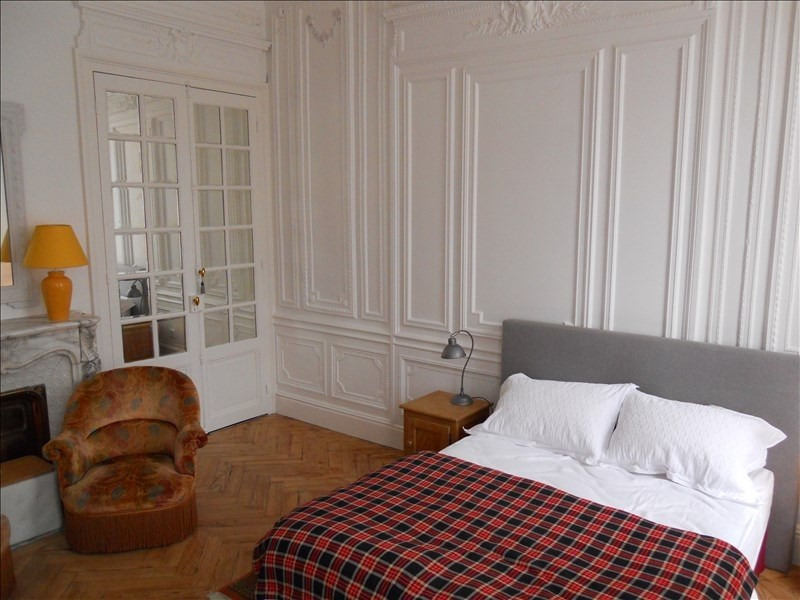 Sale apartment Biarritz 198 000€ - Picture 2
