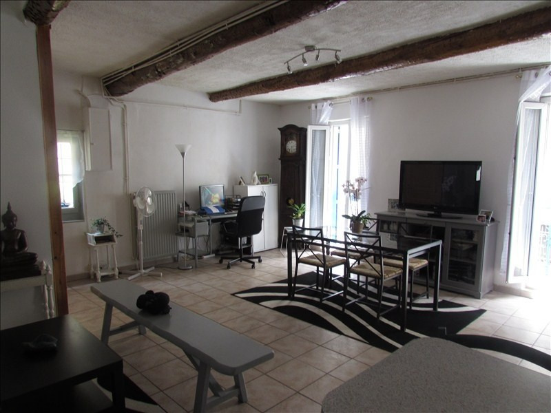 Vente maison / villa Beziers 99 000€ - Photo 3