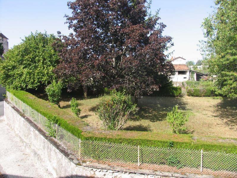 Sale house / villa Proche brantome 116000€ - Picture 2