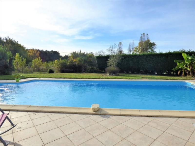 Продажa дом Izon 506000€ - Фото 7