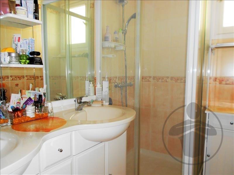 Vente maison / villa St jean de monts 257000€ - Photo 10