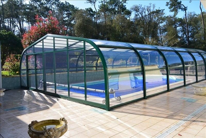 Vente maison jard sur mer maison villa 100m 359900 - Combien prend une agence immobiliere sur une vente ...