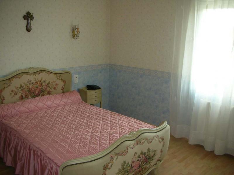Sale house / villa Le chay de saujon 399000€ - Picture 17
