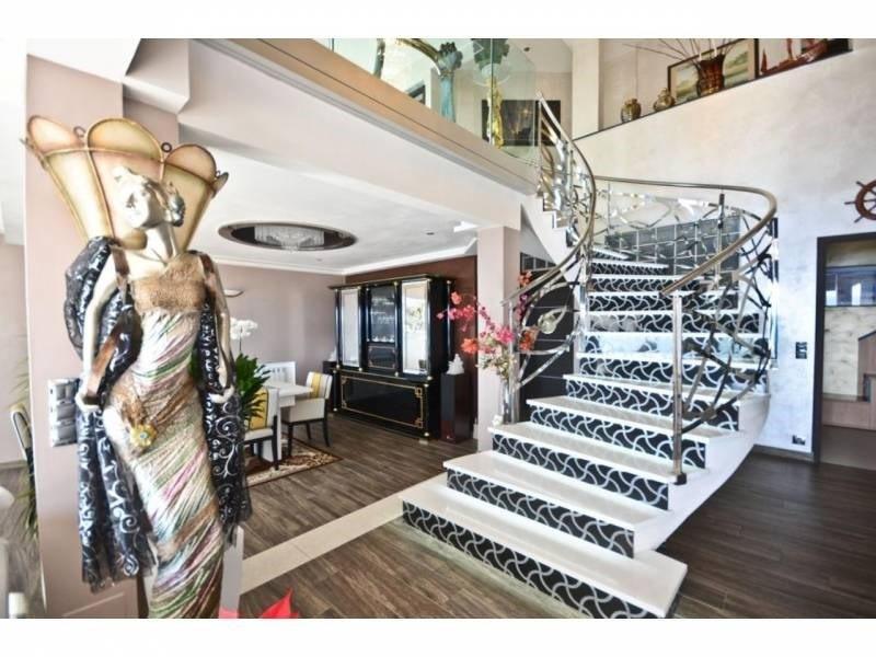 Vente de prestige maison / villa Menton 2660000€ - Photo 16