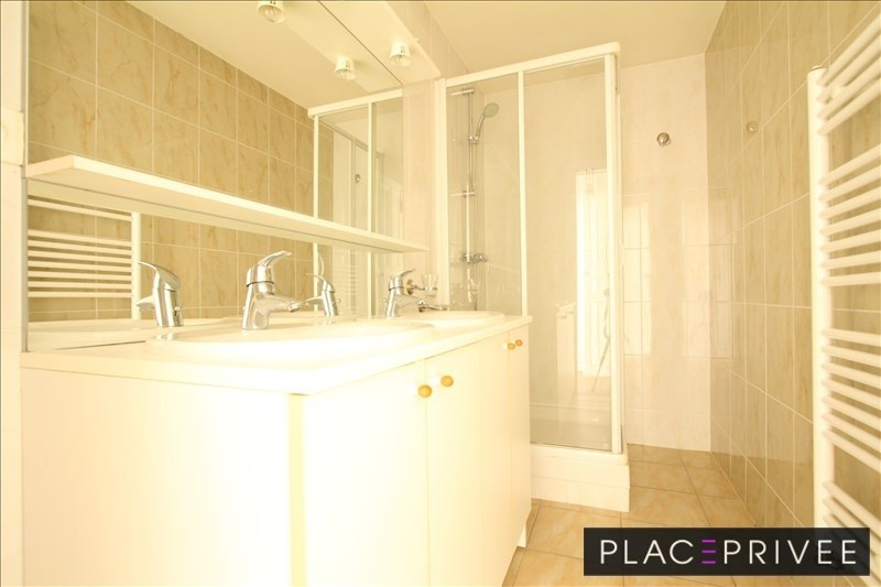 Rental apartment Nancy 1050€ CC - Picture 9