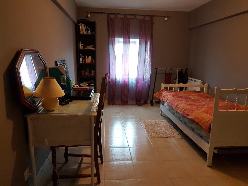 Vente maison / villa St laurent de chamousset 159000€ - Photo 4