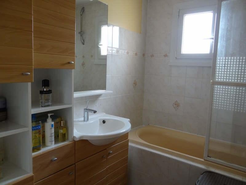 Sale apartment Toulon 139000€ - Picture 4