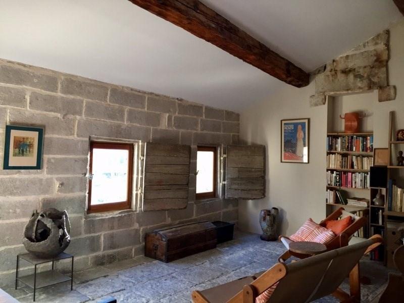 Vente maison / villa Barbentane 260000€ - Photo 11