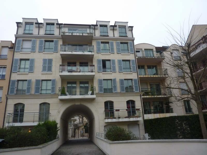 Location Appartement Maisons Laffitte  E Cc Photo