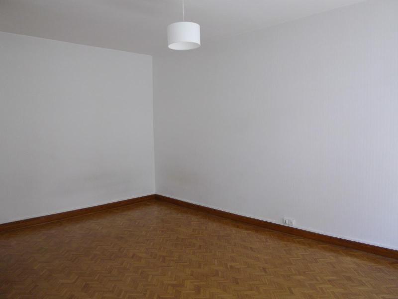 Location appartement Grenoble 555€ CC - Photo 6