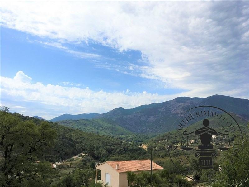 Sale house / villa Peri 422000€ - Picture 3