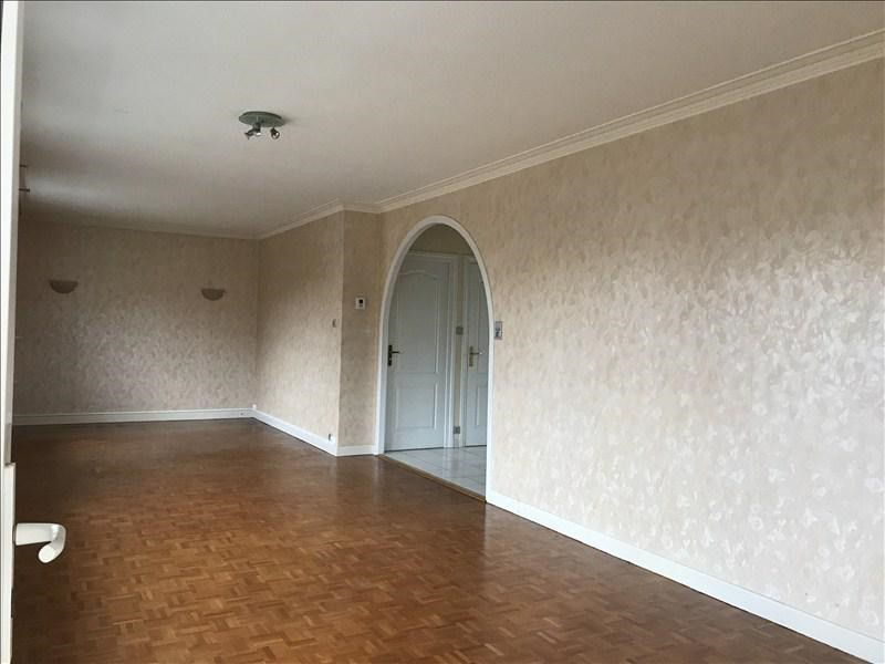 Vente maison / villa Riorges 250000€ - Photo 4