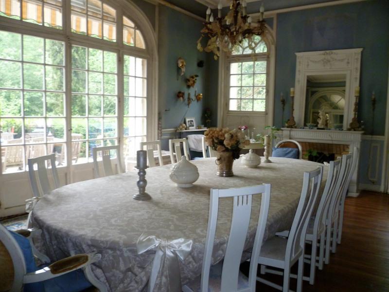 Sale house / villa Eaubonne 1900000€ - Picture 4