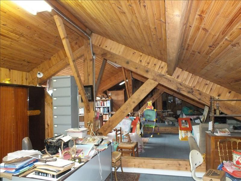 Sale house / villa Montauban 244500€ - Picture 4