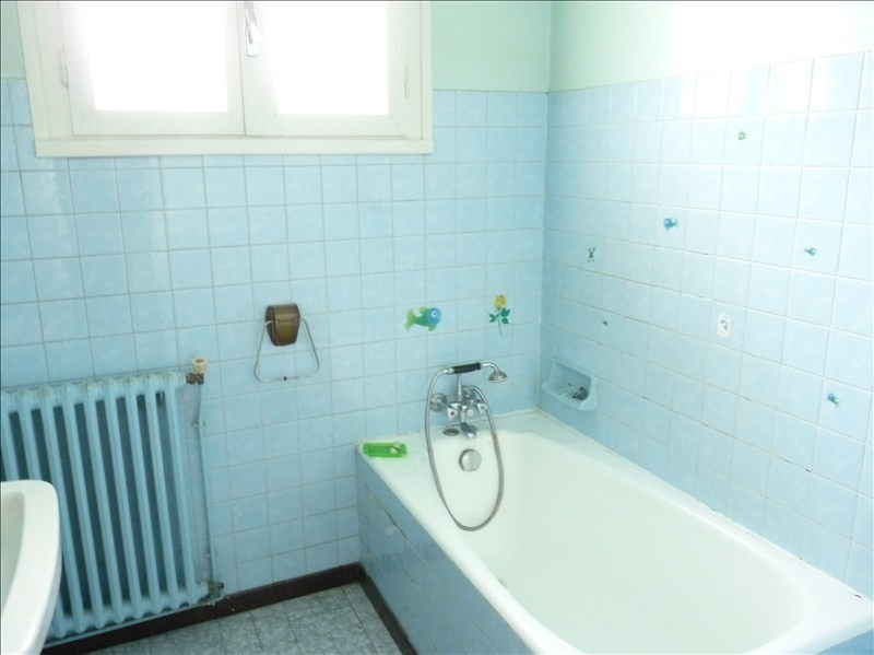 Vente maison / villa Agen 137 800€ - Photo 6