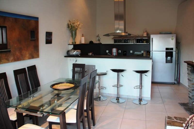 Vente de prestige maison / villa Collioure 742000€ - Photo 3