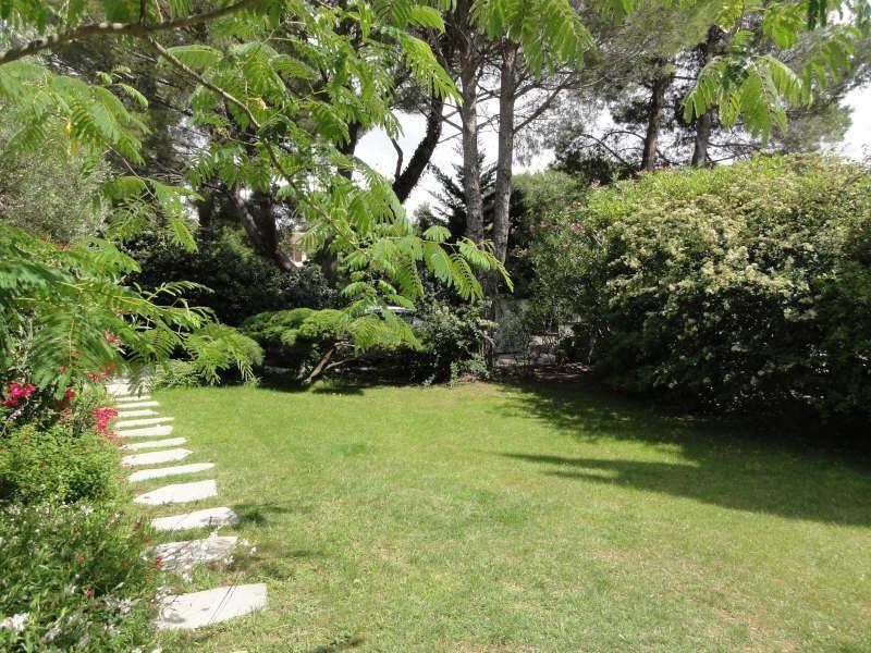 Престижная продажа дом Villeneuve les avignon 695000€ - Фото 3
