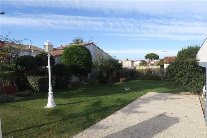 Vente de prestige maison / villa Vaux sur mer 579000€ - Photo 7