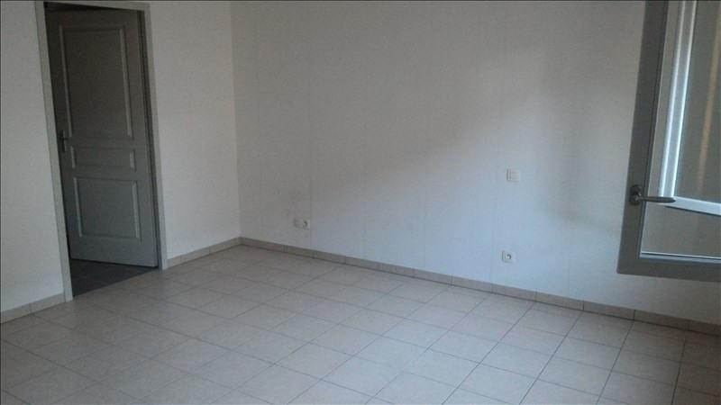 Vente appartement Oloron ste marie 66800€ - Photo 1