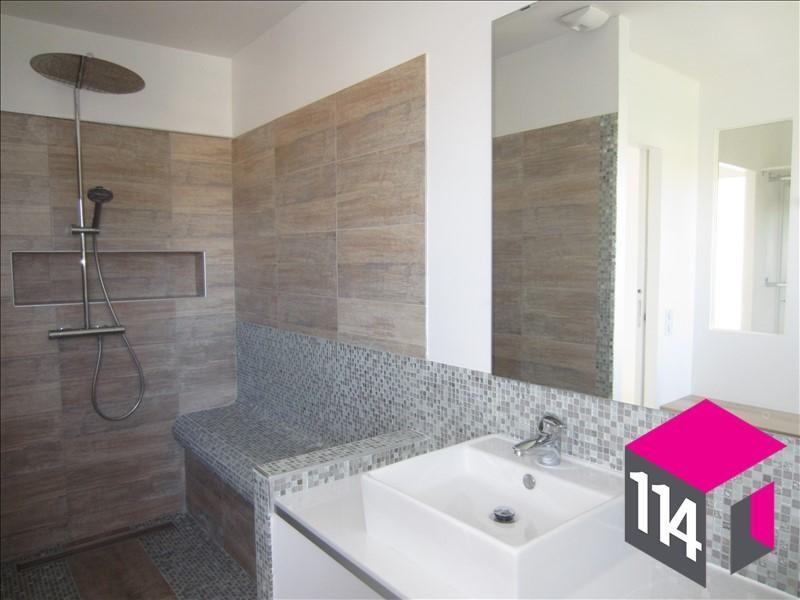 Rental house / villa Baillargues 3099€ CC - Picture 7