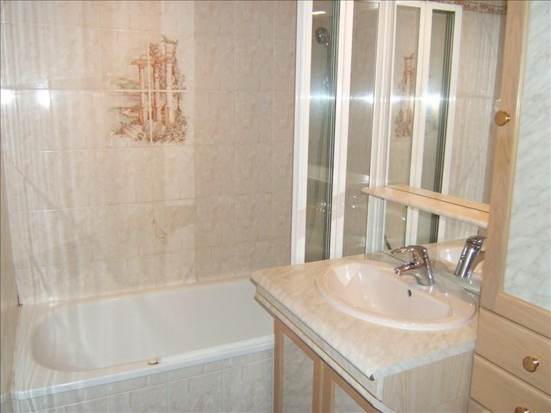 Sale apartment Villars 70000€ - Picture 3