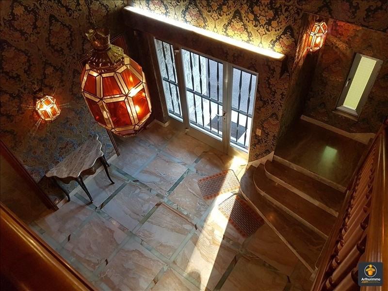Deluxe sale house / villa Carnac 1339000€ - Picture 4