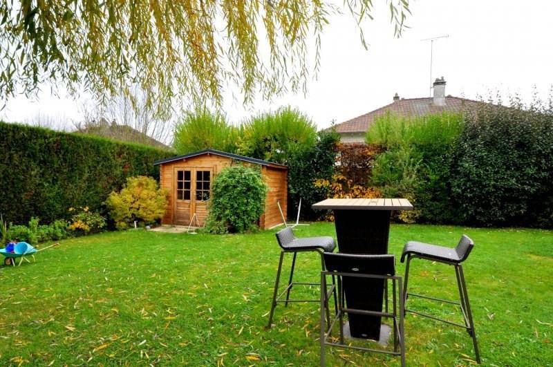 Vente maison / villa Forges les bains 339000€ - Photo 18