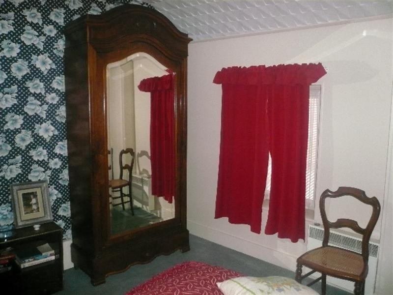 Sale house / villa Sancerre 86000€ - Picture 5