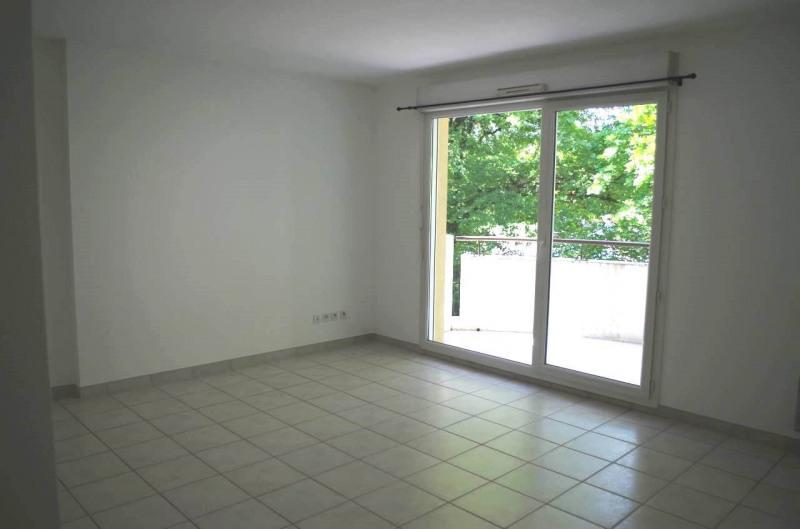 Location appartement Vetraz-monthoux 730€ CC - Photo 3