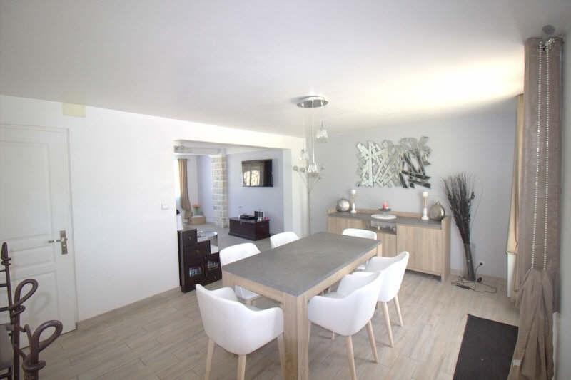 Vendita casa Noves 379000€ - Fotografia 3