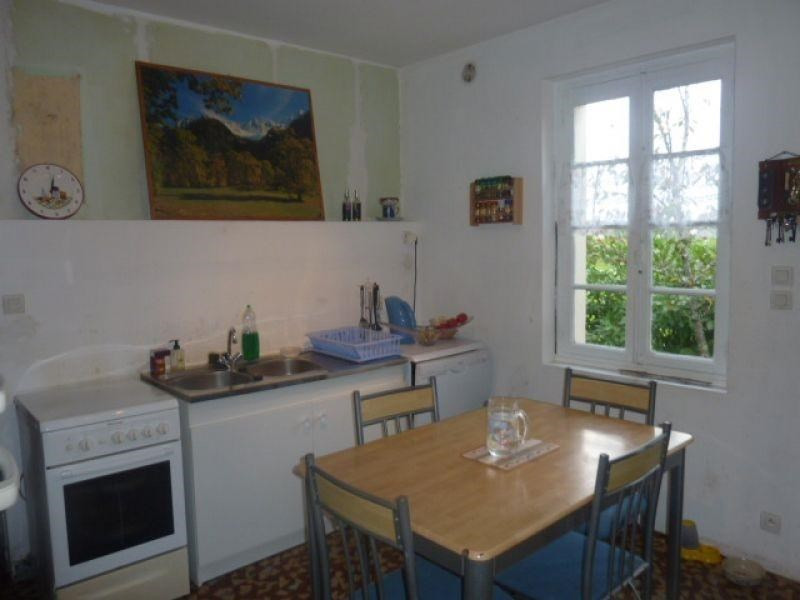 Vente maison / villa Dax 172000€ - Photo 3