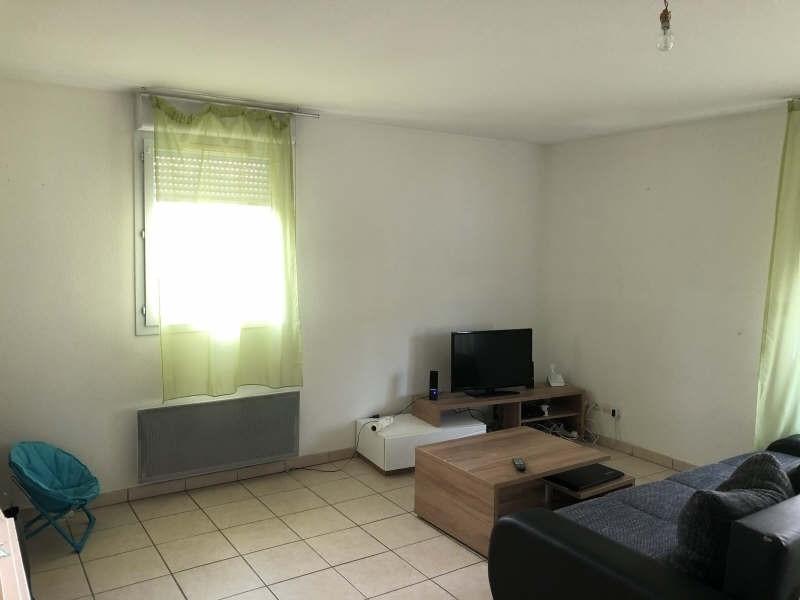 Vente de prestige appartement Canejan 258750€ - Photo 5