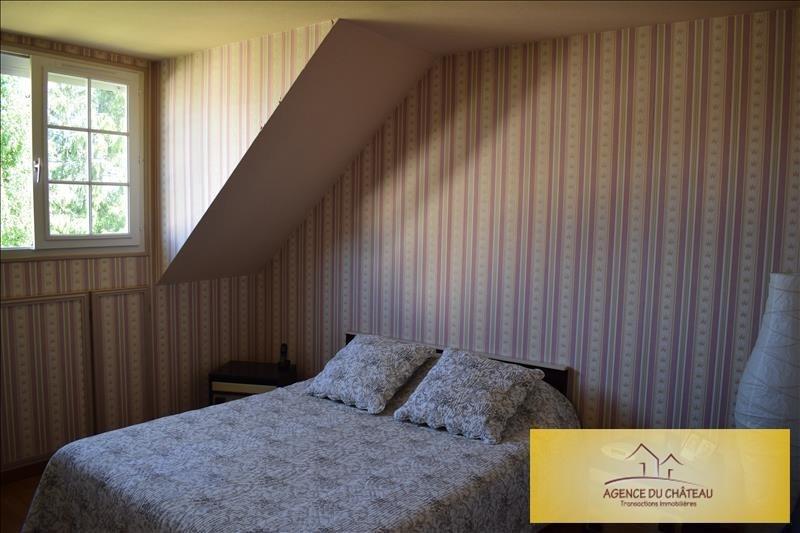 Venta  casa Mantes la ville 235000€ - Fotografía 7