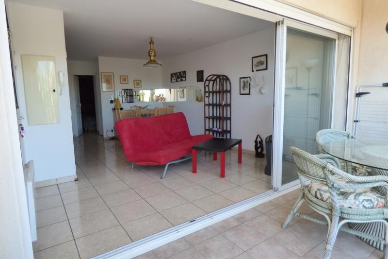 Location vacances appartement Valras plage 320€ - Photo 2