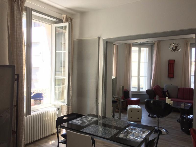 Vente appartement Les sables d olonne 258000€ - Photo 3