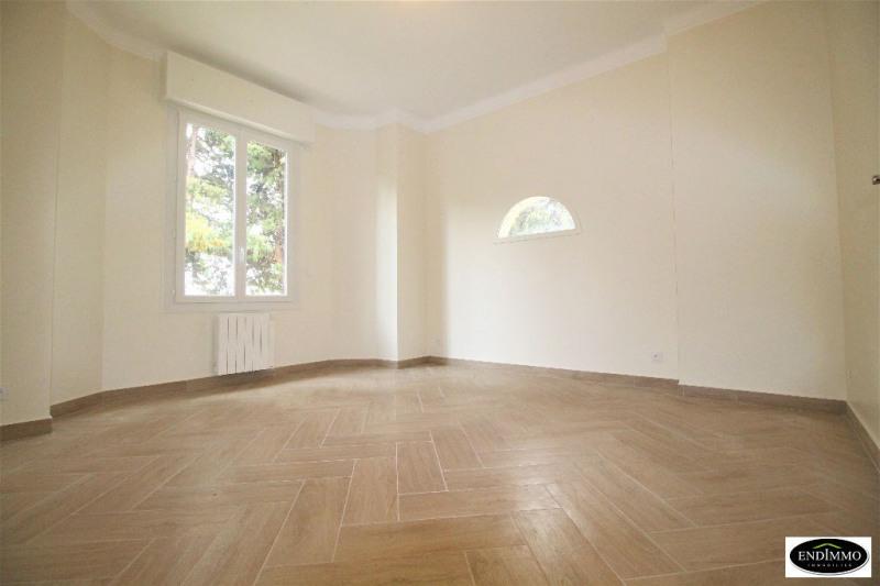 Sale apartment Cagnes sur mer 435000€ - Picture 6