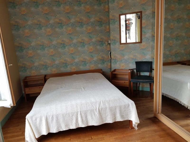 Vente maison / villa Sartrouville 440000€ - Photo 6